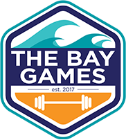 the bay games
